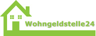 Wohngeldstelle24